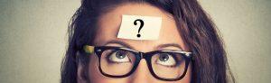 What causes UTI