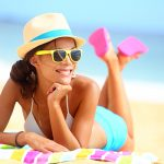 How to prevent UTI in summer