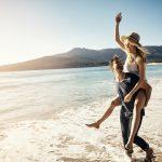 Honeymoon Cystitis